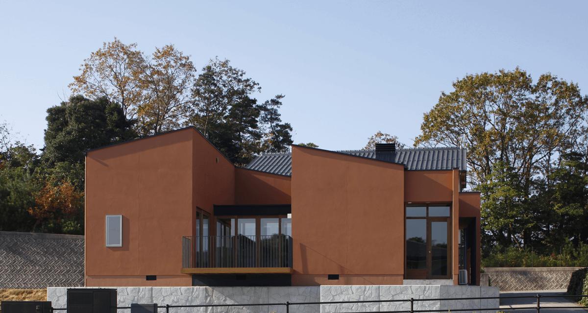 住宅新築・住宅リフォームイメージ