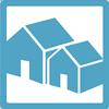 二世帯住宅リフォームイメージ