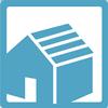 屋根リフォームイメージ